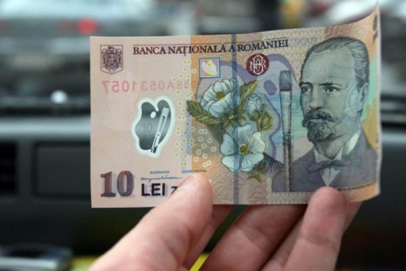 Taxa de urgenta pentru cazierul judiciar va fi de 10 lei