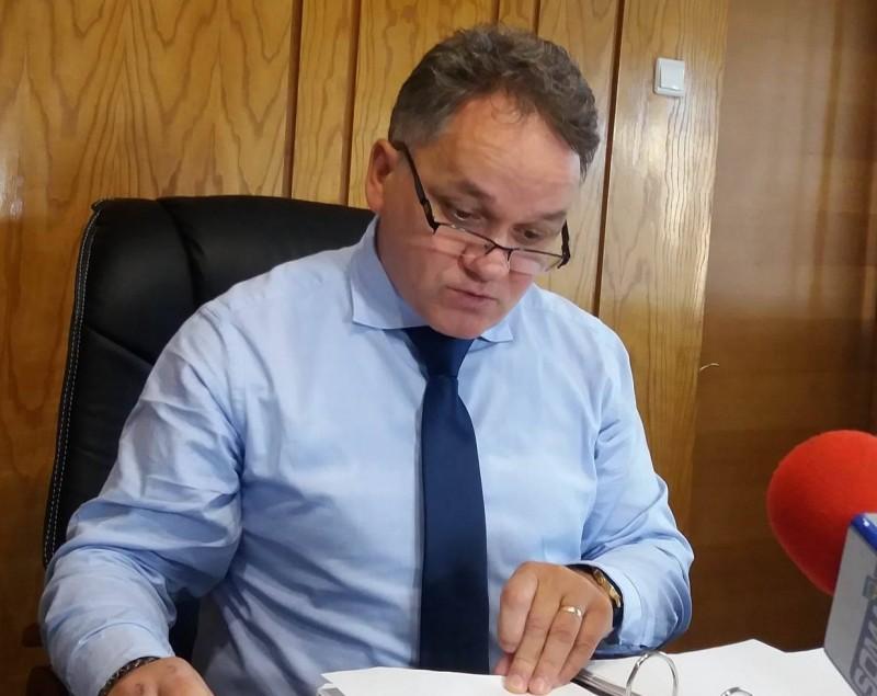 Taxe eliminate la Prefectura Botoşani şi la serviciile din subordine, de la 1 februarie!