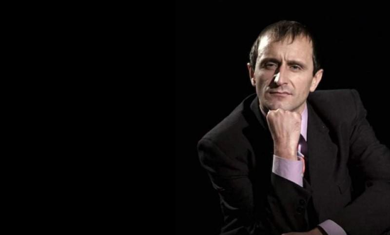 """Teatrul """"Mihai Eminescu"""", în doliu. Un cunoscut actor a trecut în neființă"""