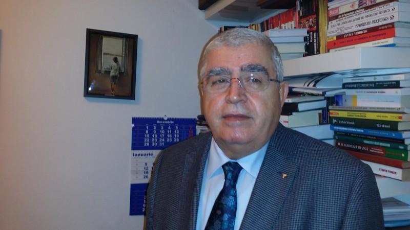 Tensiuni si acuzatii de frauda la alegerile pentru funcțiile din Colegiul Psihologilor din Romania, condus de un botoșănean!