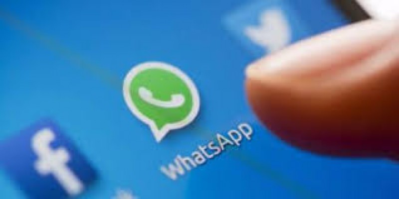 Tentativă de fraudă online: Nu deschideți link-ul primit pe WhatsApp de la Lidl România!