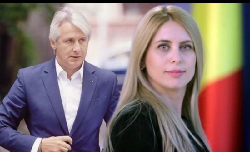 """Teodorovici anunță revoluție a ANAF: """"Cine se va alinia, bine, cine nu…"""""""