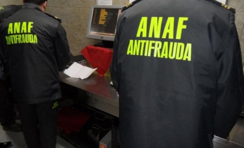 Teodorovici anunță revoluție la ANAF!
