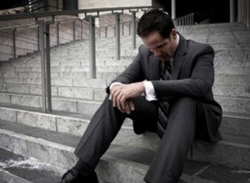 Teodorovici insista sa faca reduceri de personal la stat: Concedierile se decid pana la finalul acestui an