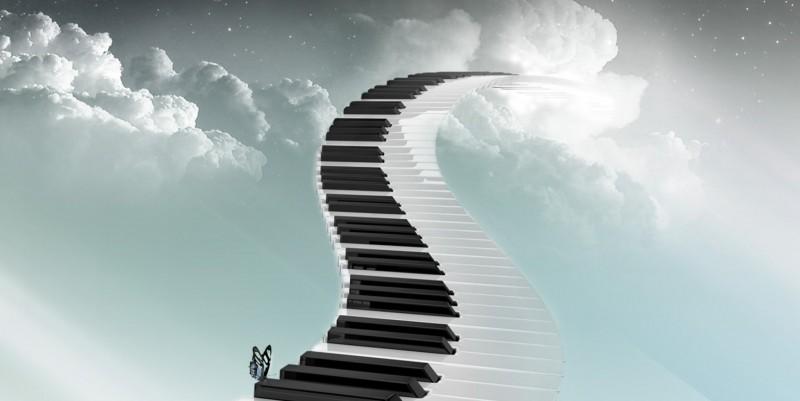 Terapie prin muzică: Ce sunet energizează și relaxează zodia ta?