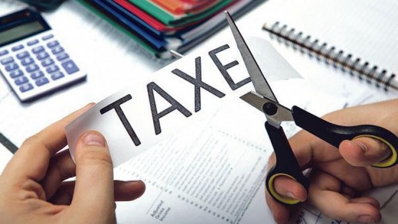 Terenurile agricole, scutite de impozit de anul viitor!