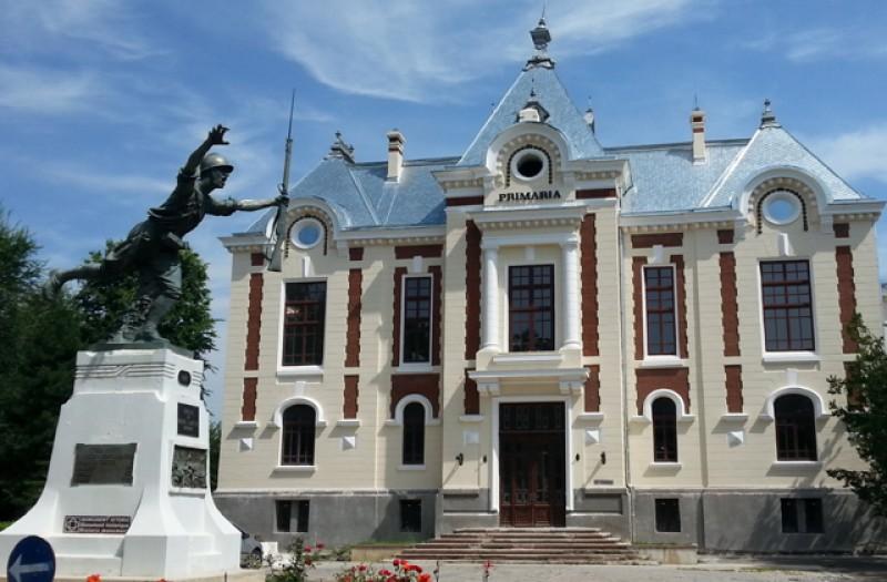 Textul hotărârii Comitetului Județean pentru Situații de Urgență Botoșani cu noile restricții pentru municipiul Dorohoi