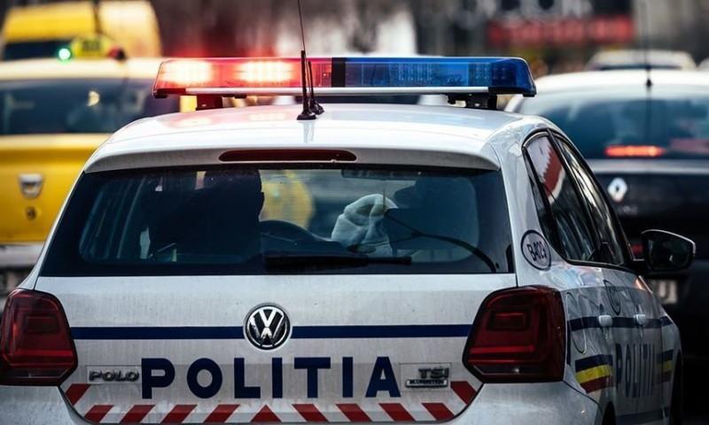 Tinerele plecate în Italia și date în urmărire pe drum au ajuns la destinație