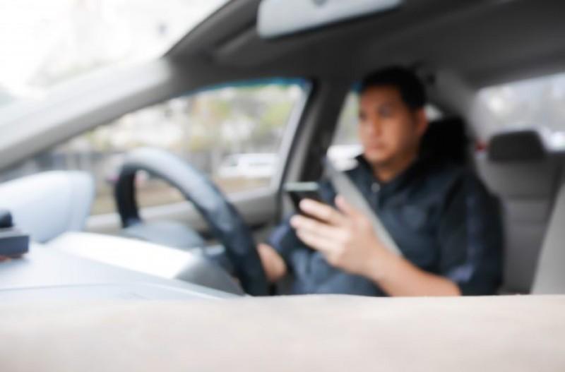 Tinerii la volan și greșelile pe care aceștia le fac