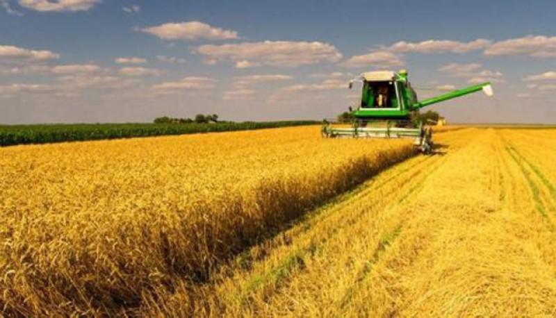 Tinerii vor primi gratuit terenuri de la ADS ca să facă agricultură