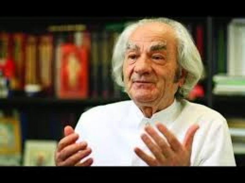Titlul de Cetăţean de Onoare, acordat neurochirurgului LEON DĂNĂILĂ! Foto, video