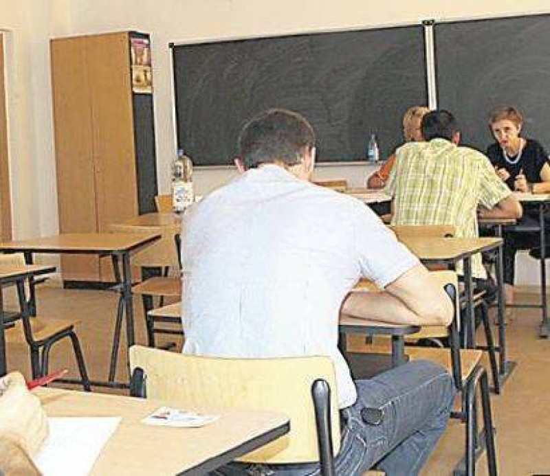 Titularizare 2017: Note micşorate la Botoşani după depunerea contestaţiilor!