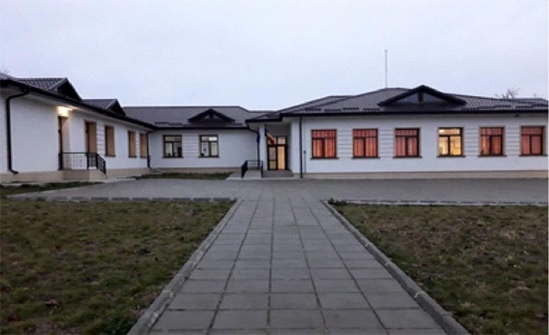 """Toamna se numără bobocii: Școala Gimnazială Nr. 1 Dobârceni a devenit parteneră în proiectul Erasmus+ ,,Culture Ambassadors"""""""
