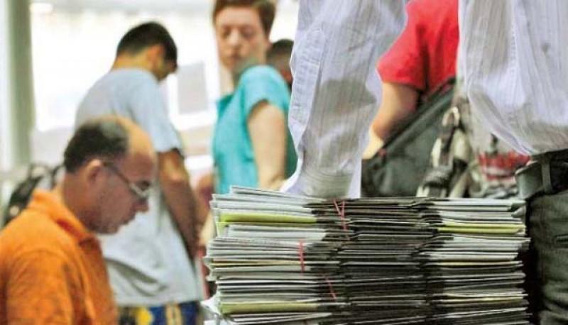Toate ajutoarele sociale din România vor creşte cu 140%