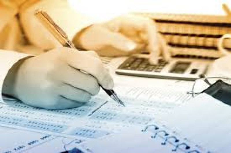 Toate asociațiile de proprietari vor fi obligate să aibă un singur cont bancar