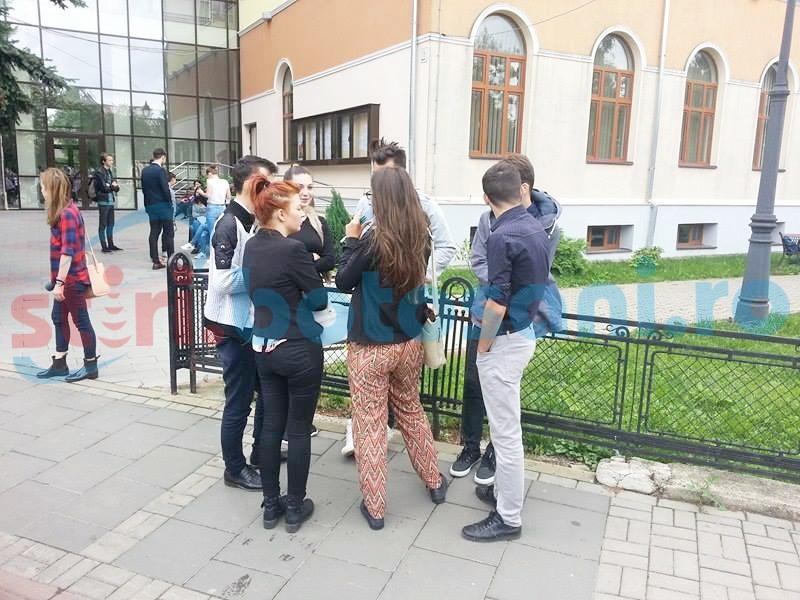Topul liceelor din Botoşani după promovabilitate, după afişarea rezultatelor finale la Bacalaureat!