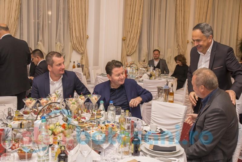 Topul exportatorilor din județul Botoșani