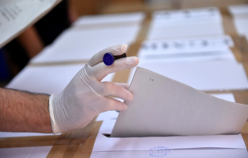 Tot mai multe acuze de fraudă în alegerile locale. Metoda invocată: Măsluirea proceselor verbale