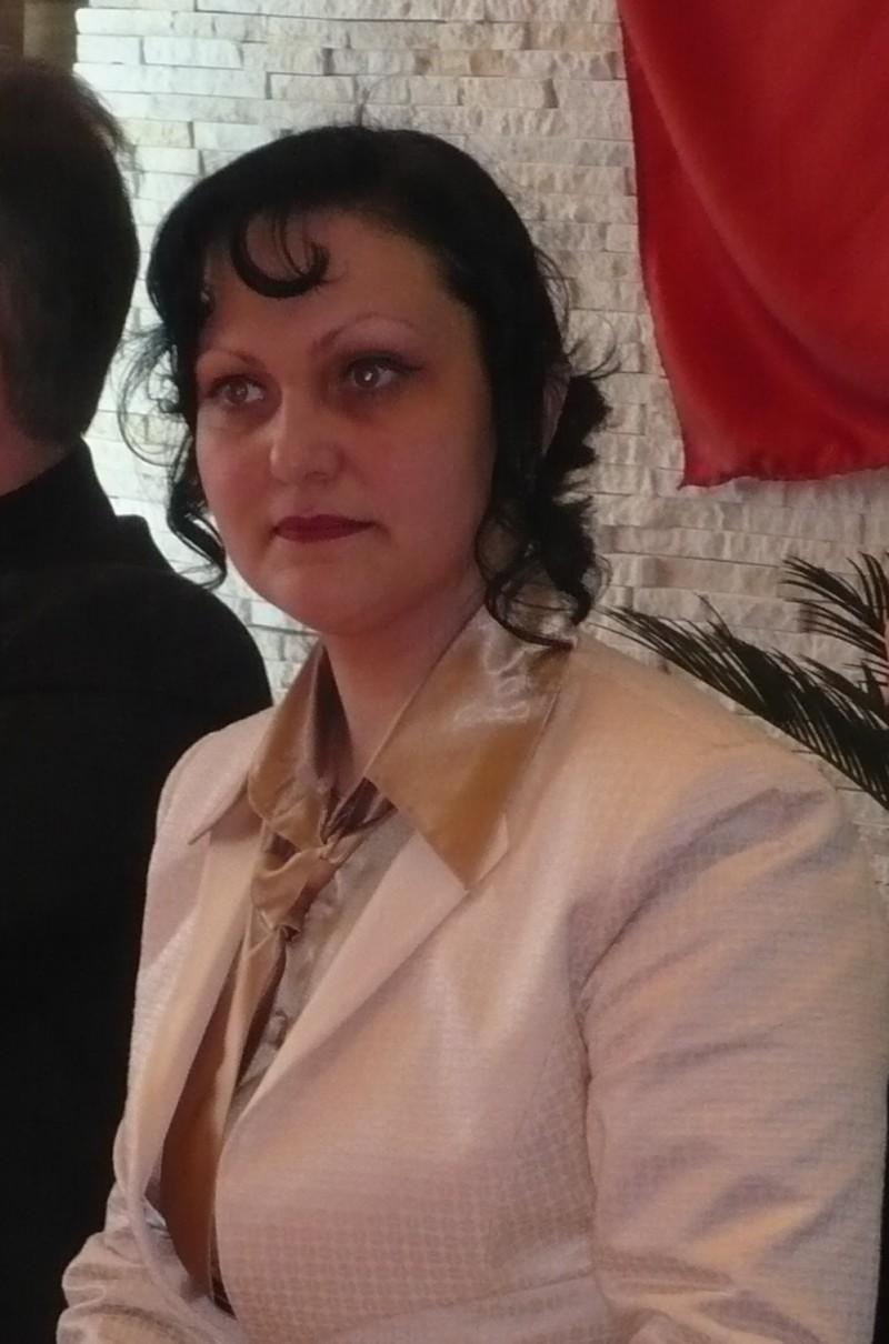 """Toti inspectorii ISJ Botosani, in control la Grupul Scolar """"Dr. Mihai Ciuca"""" Saveni!"""