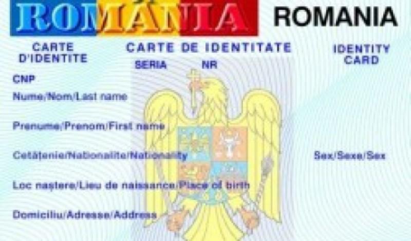 Toți românii care lucrează în străinătate trebuie să știe asta!