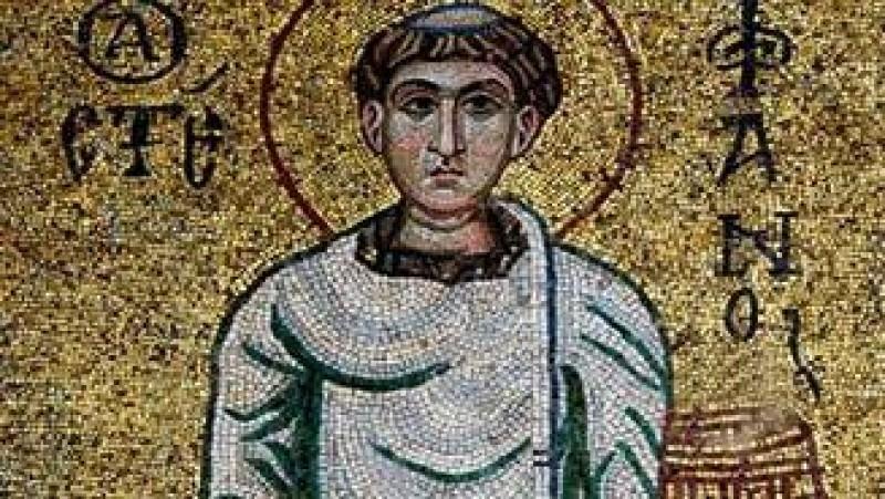 Tradiții și obiceiuri de Sfântul Ștefan