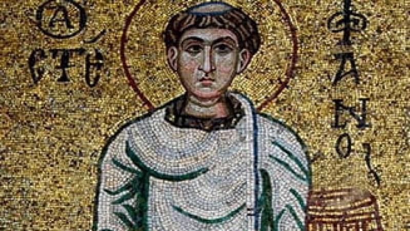 Tradiții și obiceiuri de Sfântul Ștefan - VIDEO