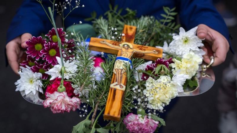 Tradițiile românilor: 20 iunie, Rusaliile sau Pogorârea Sfântului Duh