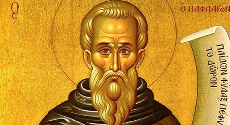 Tradițiile românilor: Sfântul Nicolae, unul dintre cei mai iubiți sfinți ai românilor