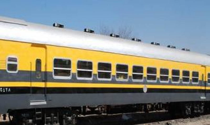 TRAGEDIE - Doua trenuri s-au ciocnit in Egipt: Cel putin 36 de oameni au murit