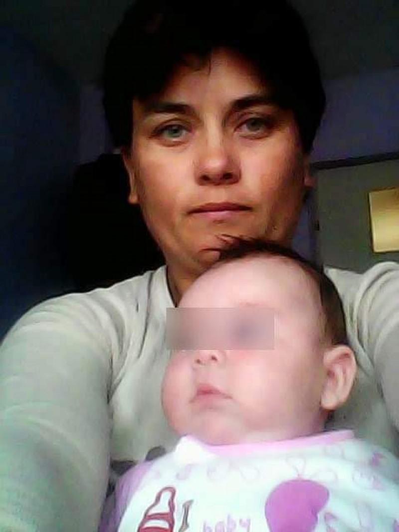 Tragedie în Italia: O româncă și fetița ei de numai câteva luni, moarte într-un cumplit accident!