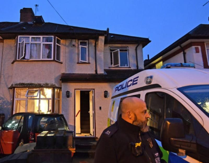 Tragedie în ziua de Paști. Doi români morți în Marea Britanie. Alte cinci persoane sunt spitalizate