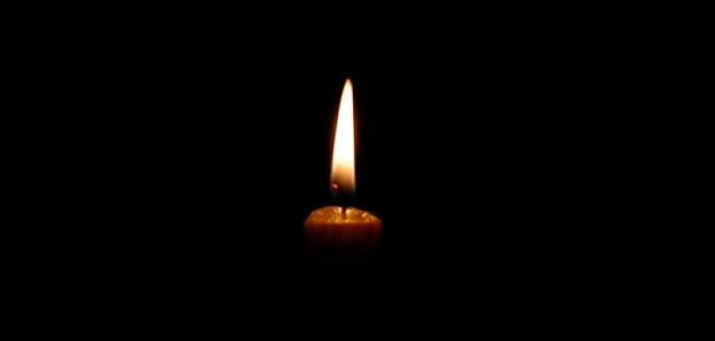 Tragedie într-o familie din Joldești, înainte de Înviere!