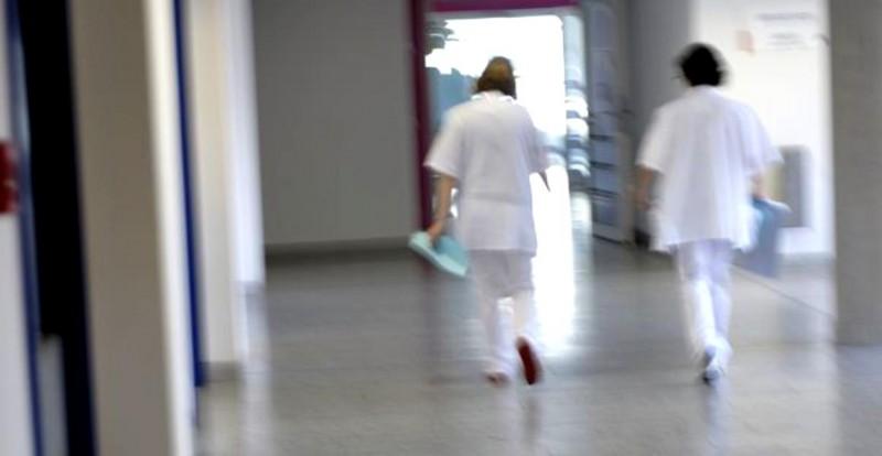 Tragedie la Secția de Pediatrie Botoșani: Asistentă găsită moartă în casă. Avea 54 de ani!