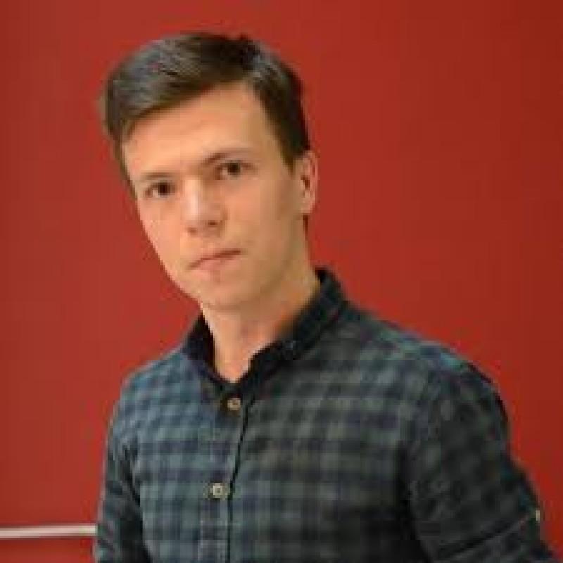TRAGEDIE - Un tânăr student din Botoșani s-a înecat la un ștrand din Iași!