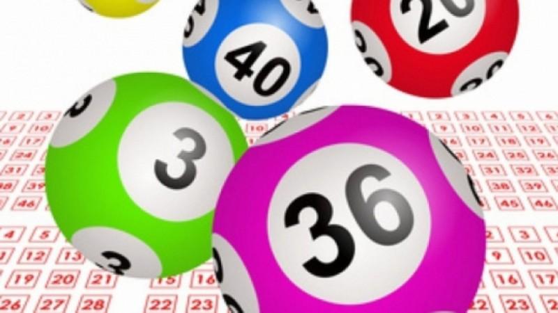 Tragerile speciale de Crăciun. Care sunt numerele norocoase la Loto 6 din 49, Joker și Noroc