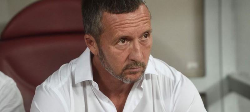 """Transfer ratat de FCSB! MM Stoica s-a opus! """"Nu ma vrea el""""! Dezvăluirile lui Valeriu Iftime"""
