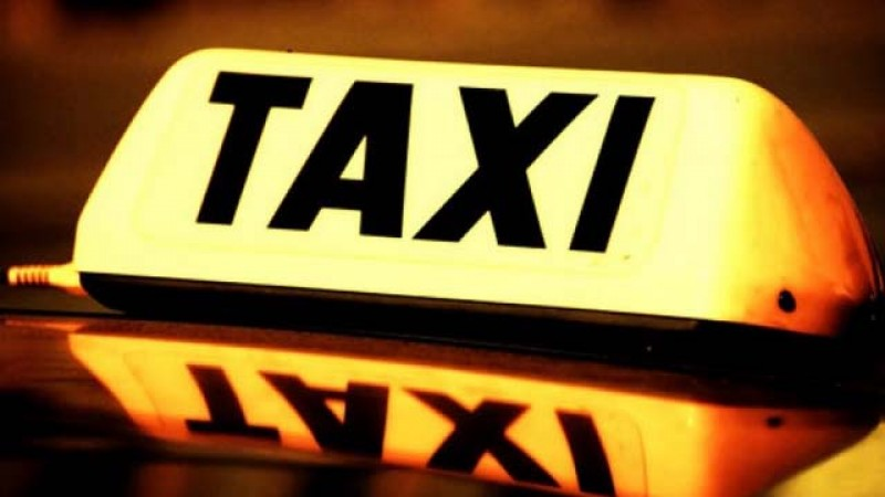 Transportul interjudeţean, intrajudeţean şi transportul în regim de taxi NU se vor interzice decât după o decizie europeană