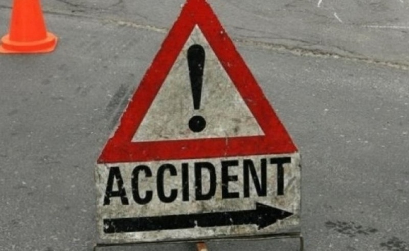 Trei adolescente lovite cu mașina de o șoferiță începătoare!