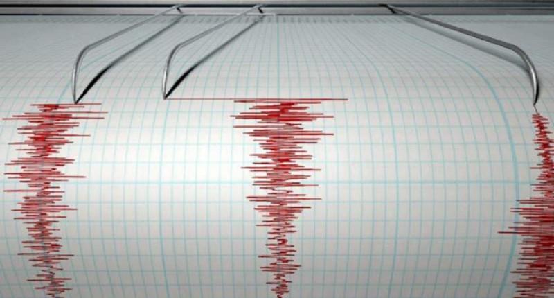 Trei cutremure în România, în ultimele 36 de ore