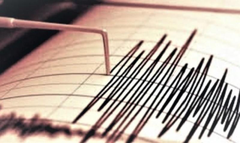 Trei cutremure s-au produs în România, joi dimineață. Ultimul, acum jumătate de oră