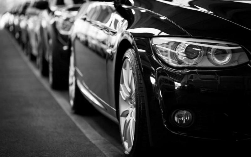 Trei lucruri de care să ții cont dacă ai firmă și îți trebuie mașină