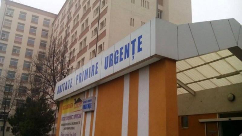 Trei medici din Iași trimiși la Botoșani pentru a face gărzi, din cauza crizei de medici de la Urgente!