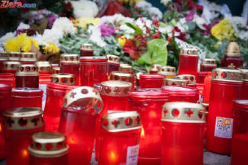 Trei zile de doliu national dupa moartea regelui Mihai: Guvernul a anuntat in ce perioada