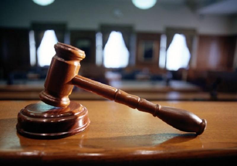 Trimis în judecată: A bătut un om până când l-a omorât!