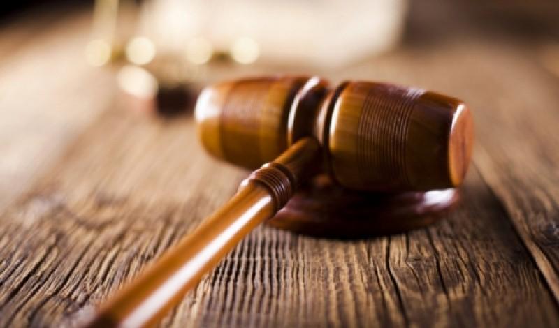 Trimis în judecată pentru omor: A ucis un om, apoi l-a aruncat în apa Siretului!
