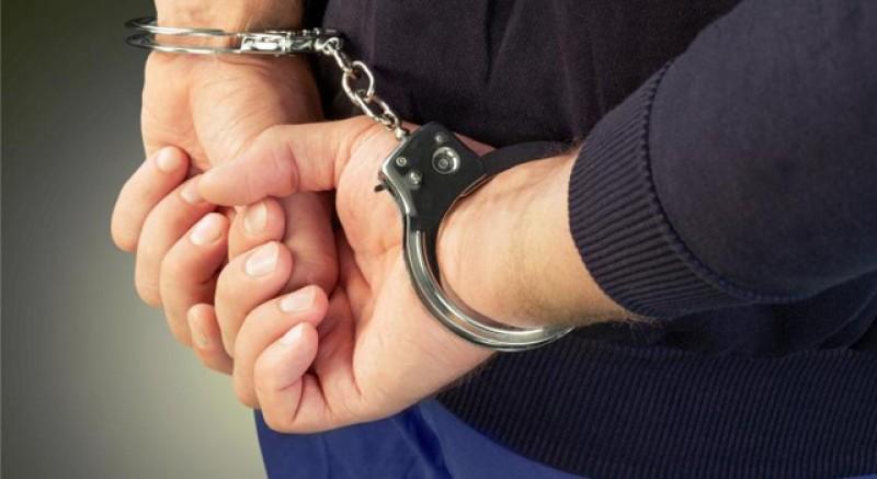 Trimis în judecată pentru viol și tentativă de tâlhărie urmată de moartea victimei