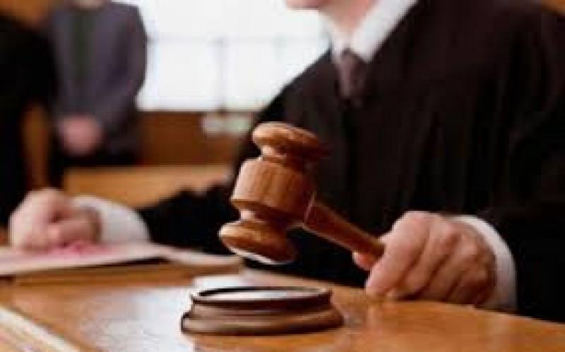 Trimisă în judecată pentru evaziune fiscală în formă continuată!