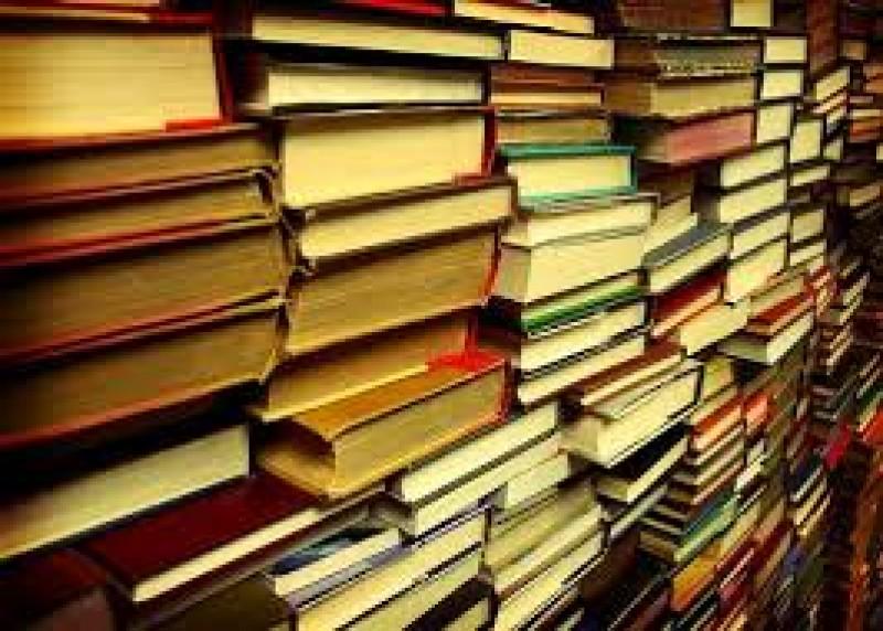 TU CÂTE AI CITIT PÂNĂ ACUM? Top 100 cele mai bune cărţi din toate timpurile