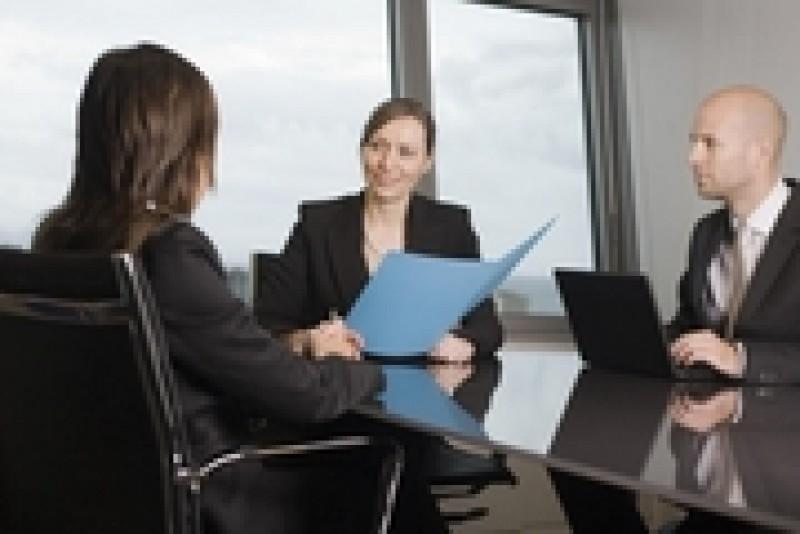 Tu ce fel de angajat alegi să fii?