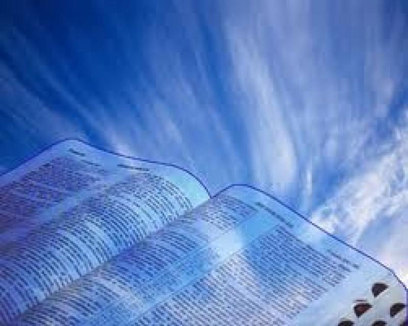 Tu ce fel de sfat primesti: Lumesc sau duhovnicesc?